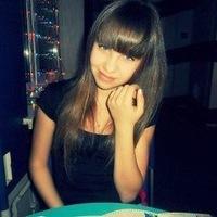 Елена, 26 лет, Водолей, Иркутск