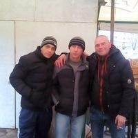 Макс, 35 лет, Рыбы, Донецк