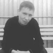 Денис 35 Усть-Каменогорск