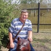 Николай 30 Челябинск