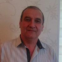 Elvin .Dost., 58 лет, Весы, Баку