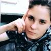Вероника Ханова, 31, г.Хабаровск