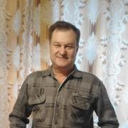 Сергей 51 Уральск