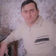 Иван 50 лет (Дева) Борисоглебск