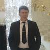 Aleksey, 45, Otradnaya