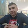 Богдан, 24, г.Здолбунов