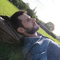 Иван, 32 года, Близнецы, Железногорск