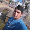 Александр, 19, г.Россошь