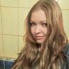 Ольга, 32, г.Красноярск