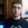 Сергей, 31, г.Лысково