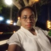 Clara, 37, г.Джакарта