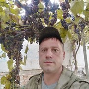 Алексей 32 Грозный