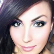 Татьяна, 43 года, Водолей