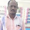 Saravanakumar Ceena, 30, г.Gurgaon