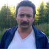 Ravil, 57, г.Новоуральск