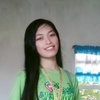Aliah, 19, г.Себу