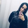 Mariya, 19, г.Москва