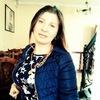 Наталья, 20, г.Голая Пристань