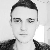 Дмитрий, 30 лет, Весы, Сыктывкар