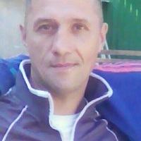 Игорь, 43 года, Рыбы, Ижевск