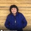 Лена, 29, г.Вязьма