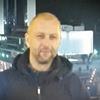 Николай, 41, г.Львов