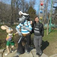 Дмитрий, 37 лет, Козерог, Таганрог