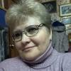 Elena, 51, Veliky Novgorod