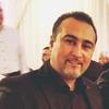 Nefkan, 43, Кривий Ріг