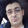 ИВАН, 35, г.Кишинёв