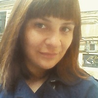 Елена, 42 года, Стрелец, Санкт-Петербург