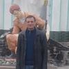 Руслан Стасюк, 44, г.Каменец-Подольский