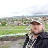 Беслан, 40, г.Ростов-на-Дону