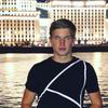 Данил, 18, г.Москва
