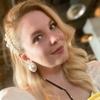 Оксана, 32, г.Тамбов