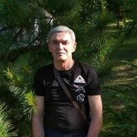 Павел, 63 года, Козерог, Старая Русса