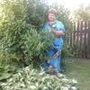 Таисия, 57, г.Крупки