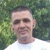 Александр, 43, г.Тамбов