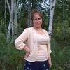 Инна, 54, г.Хабаровск