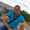 Sasha, 29, Ulyanovsk