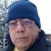 Данни, 57, г.Алматы́