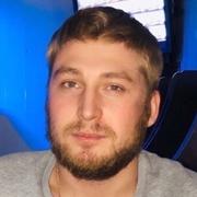 Илья 26 лет (Овен) хочет познакомиться в Мончегорске