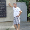 Дмитрий, 43, г.Покров