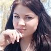 Светлана, 23, г.Желтые Воды