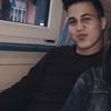 Igor, 18, Краматорськ