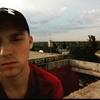 Владислав, 19, г.Днепр