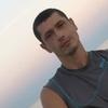 Oleg, 35, г.Таллин