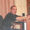 дмитрий, 39, г.Кикнур