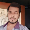 Mano, 29, г.Мадурай