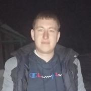 Сергей 23 Кемерово